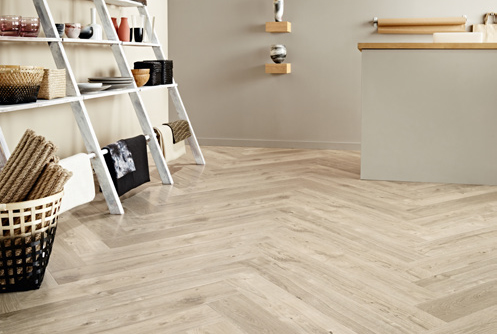 Amtico Access  Sun Bleached Oak  commercial luxury vinyl tiles wood flooring design 2 web
