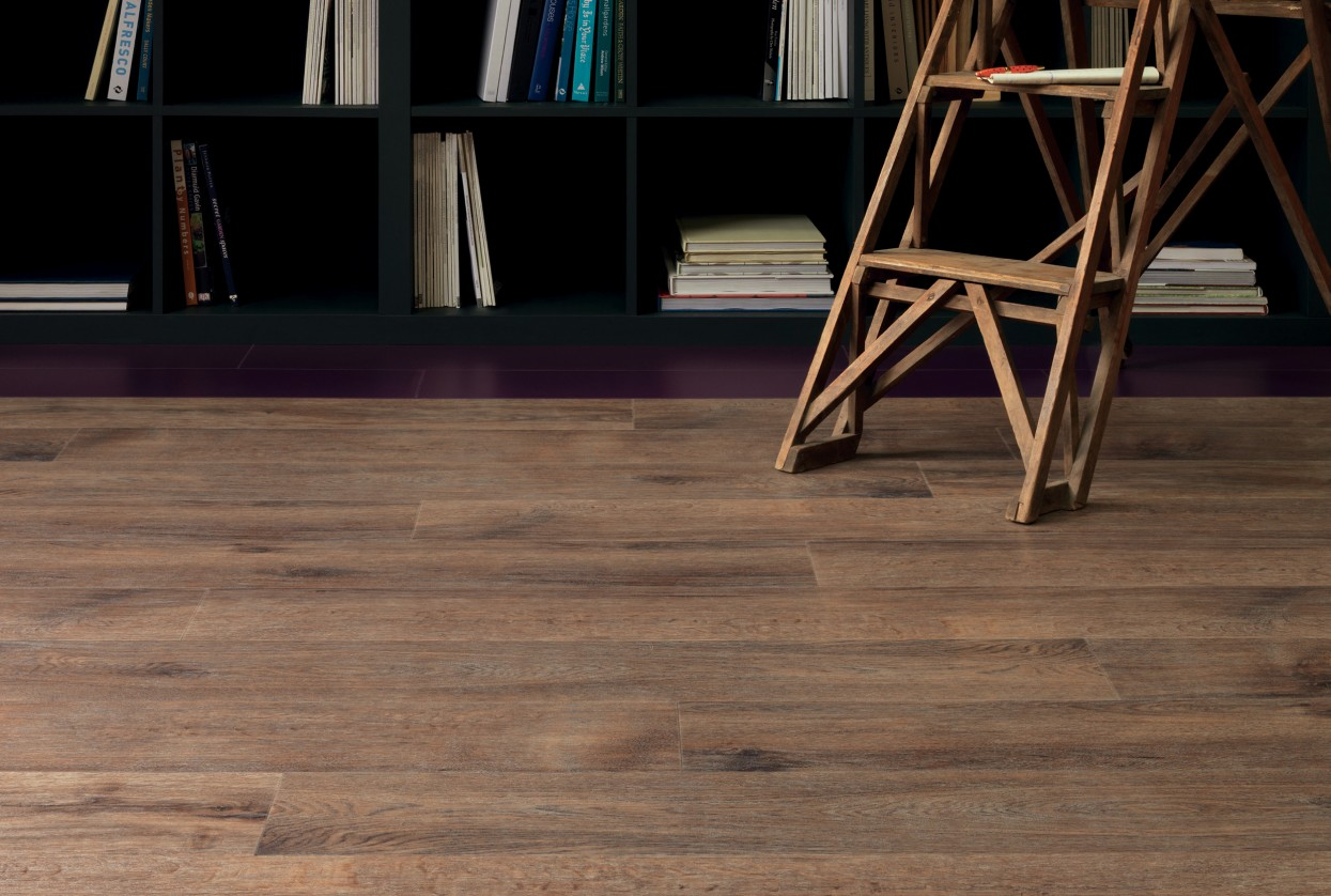 Amtico Assura Fumed Oak Commercial Industrial lvt wood flooring design web v2