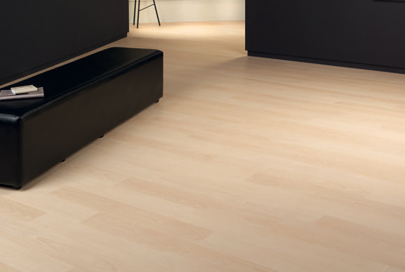 Amtico Access  Simple Beech commercial luxury vinyl tiles wood flooring design web