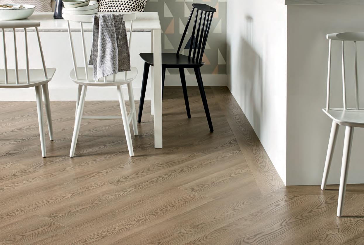 Amtico Form Barrel Oak  commercial luxury vinyl tiles wood flooring design web
