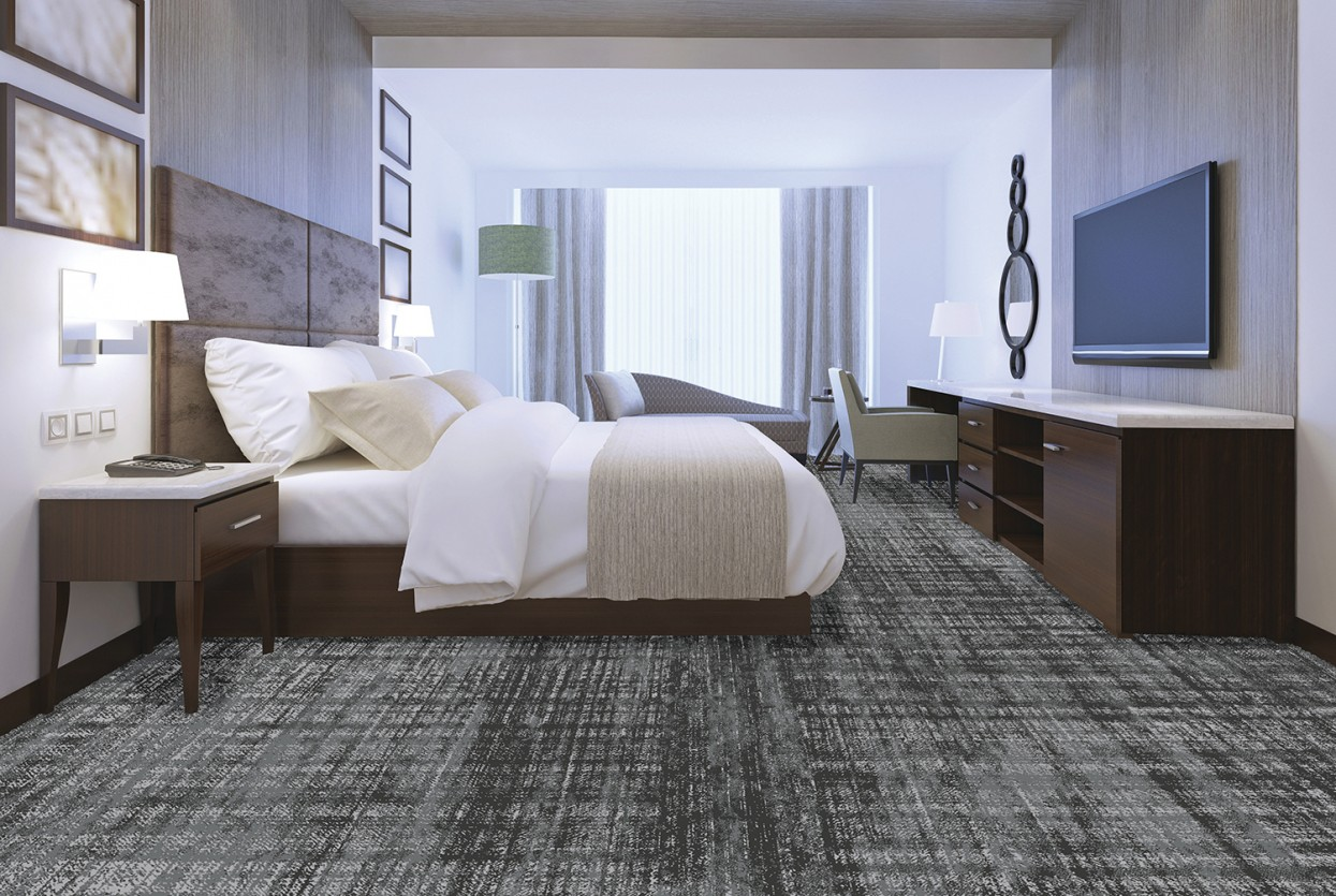 300 dpi 4A3J RoomSet carpet OSCAR 990 GREY 2 web