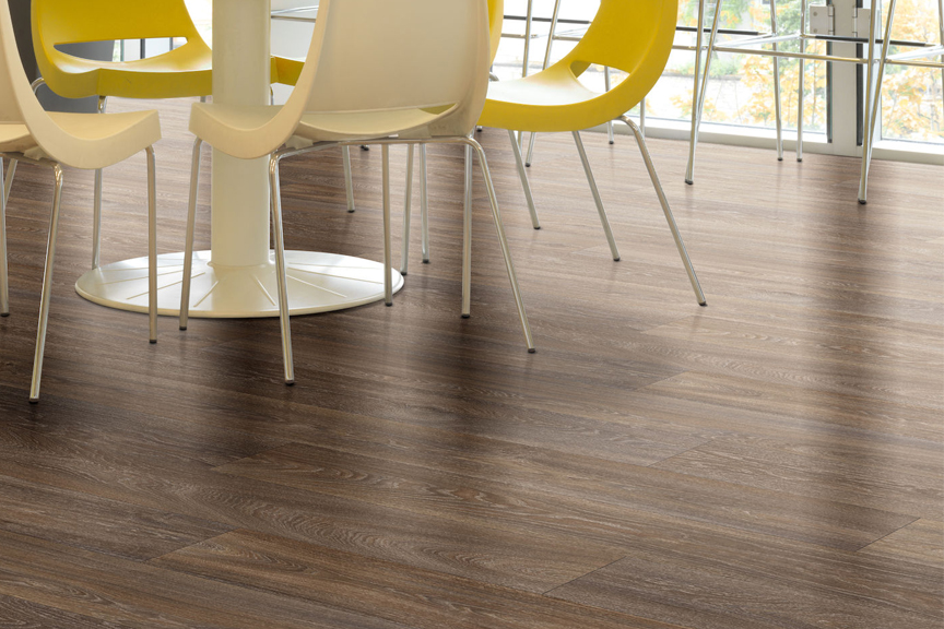 Havanna Oak 694M detail RSH1 web