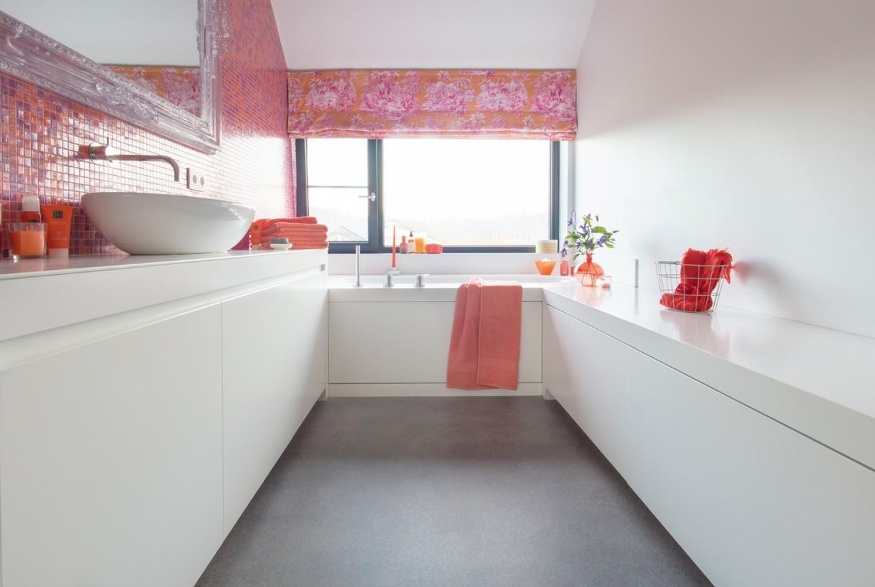 Select Titanium Belgotex Carpet Amp Flooring Nz