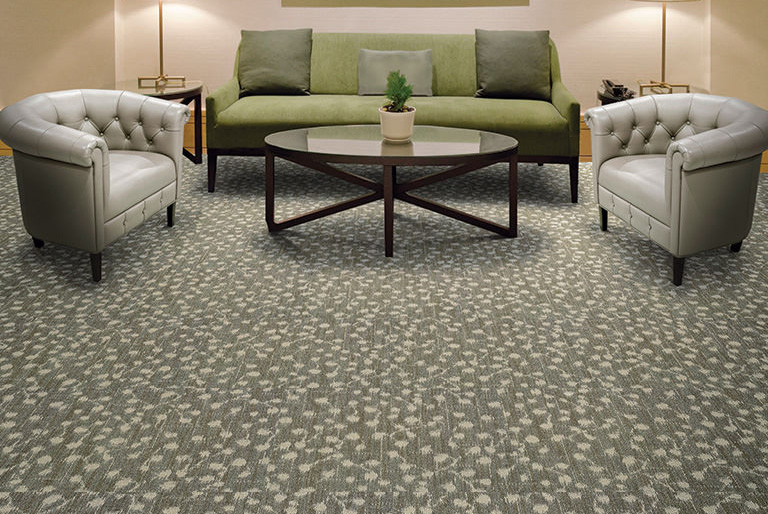 Squareberry Ii Belgotex Carpet Amp Flooring Nz