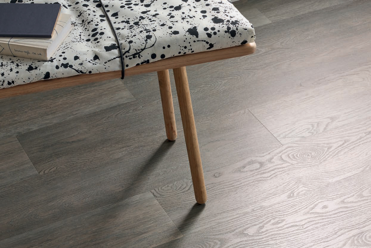 Amtico First Trent Oak Stripwood commercial and residential lvt wood flooring web v2