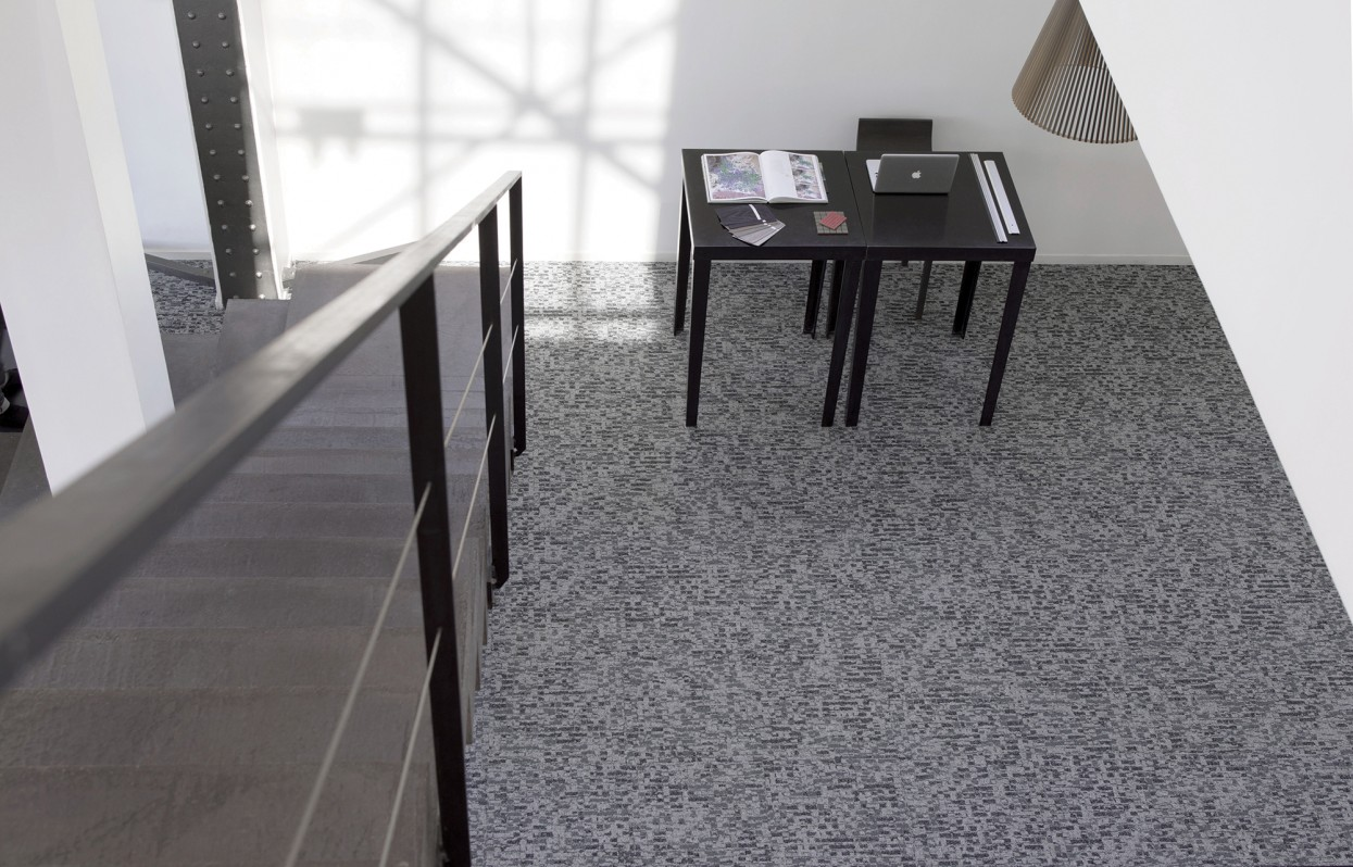 300 dpi 460H Roomset carpet STL Scope 910 3 web v2