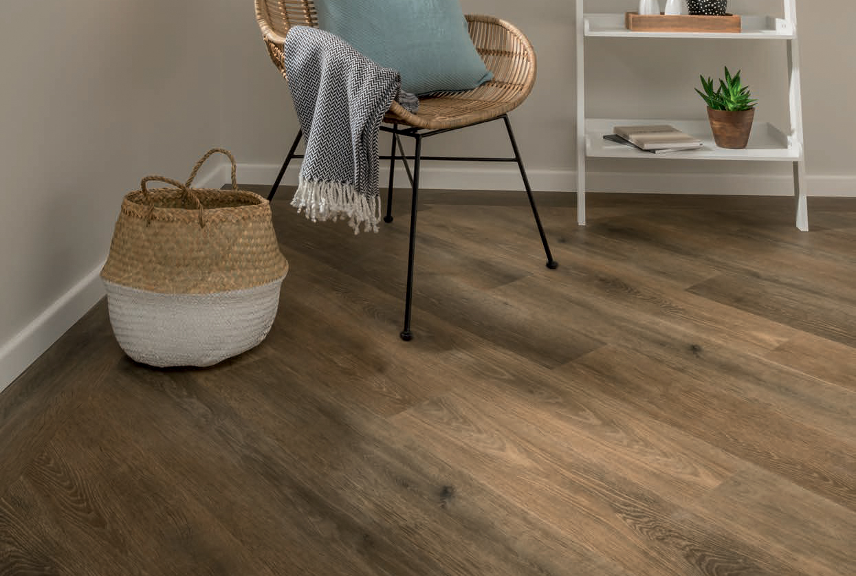 Amtico First Noble Oak Stripwood commercial and residential lvt wood flooring web v2