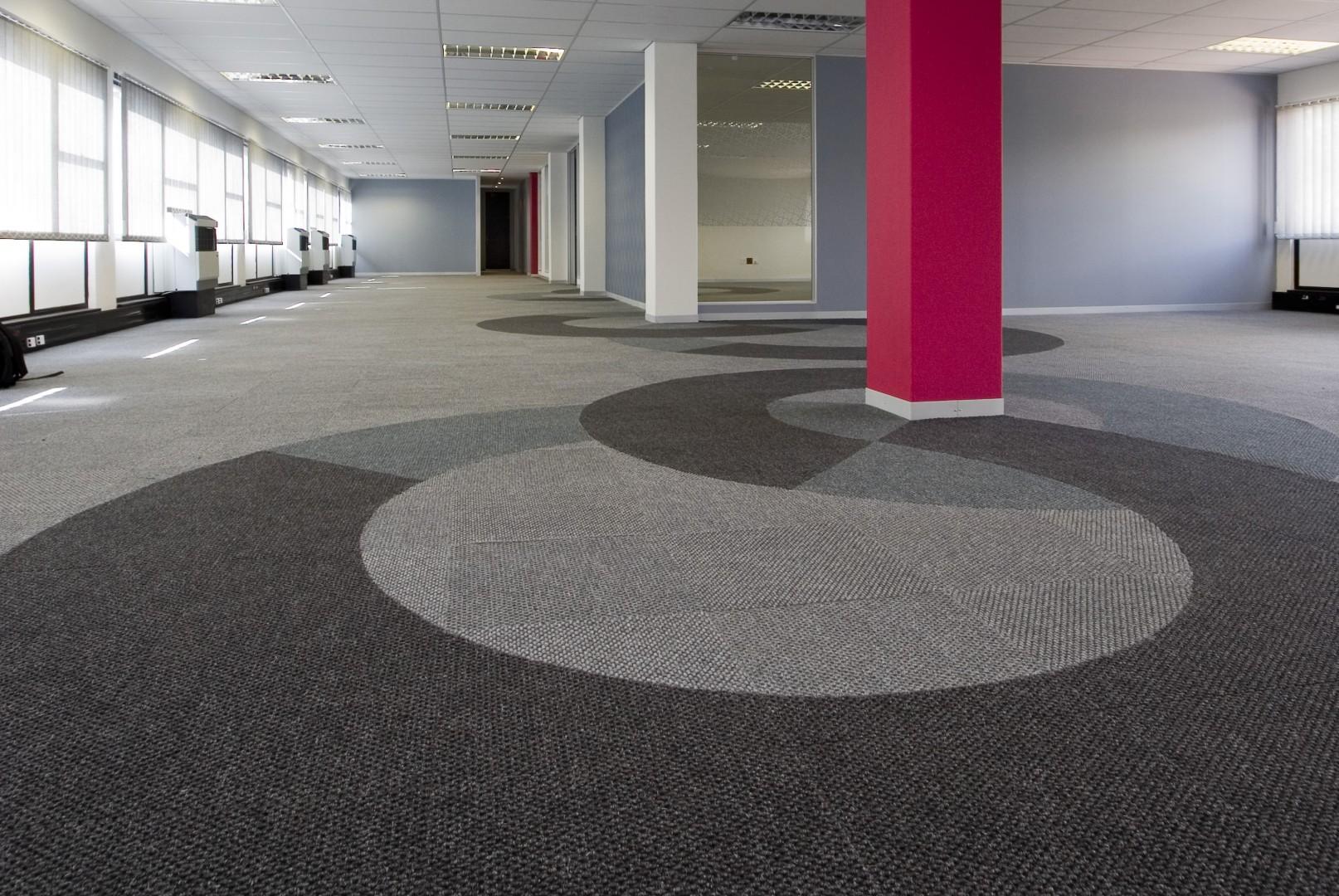 Berberpoint 920 Belgotex Carpet Amp Flooring Nz