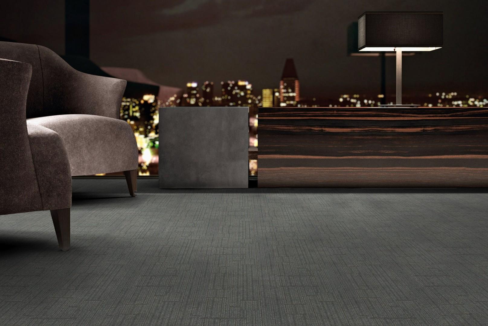 Synopsys Belgotex Carpet Amp Flooring Nz