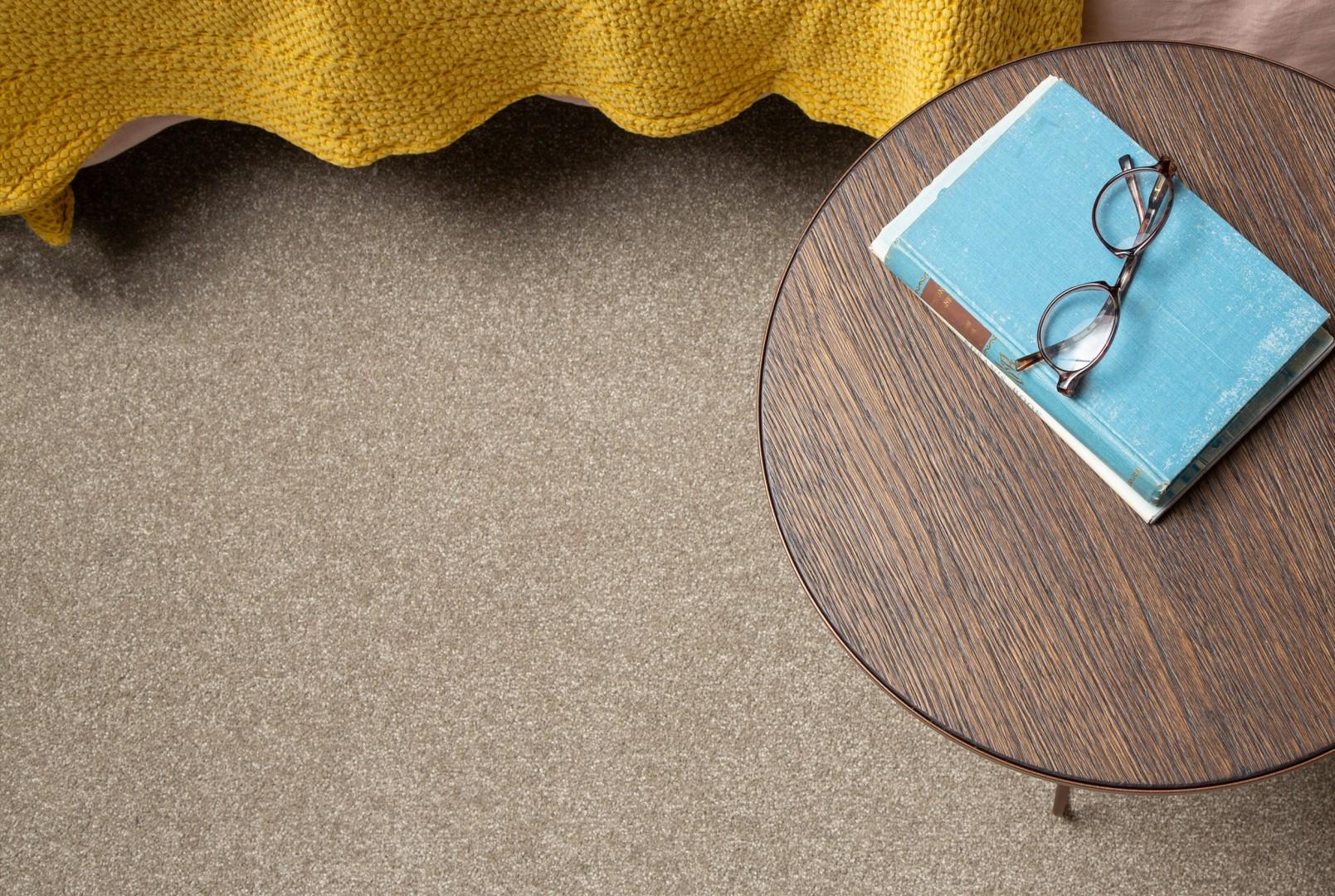 Empire Belgotex Carpet Flooring Nz