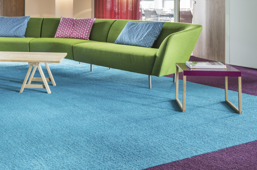 404s roomset carpet canyon 165 blue 1 web