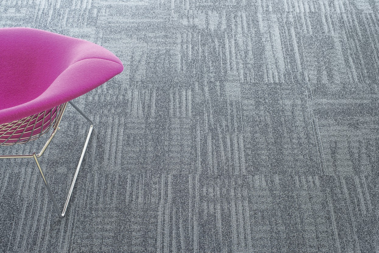 300 dpi 4A1Z CloseUp carpet MAQUIS 930 GREY 1 web