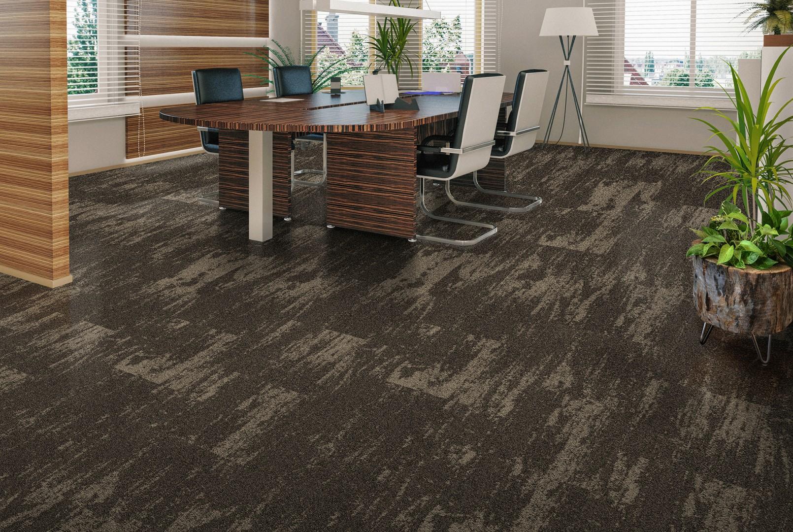 Natural Bark Belgotex Carpet Amp Flooring Nz