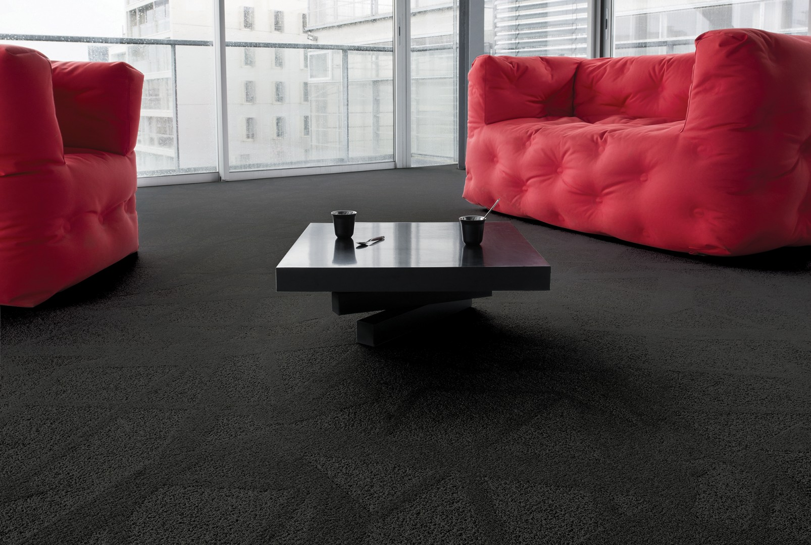 Track Belgotex Carpet Amp Flooring Nz