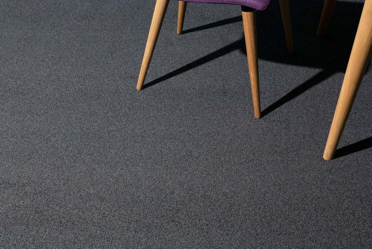 Rockefeller Belgotex Carpet Amp Flooring Nz