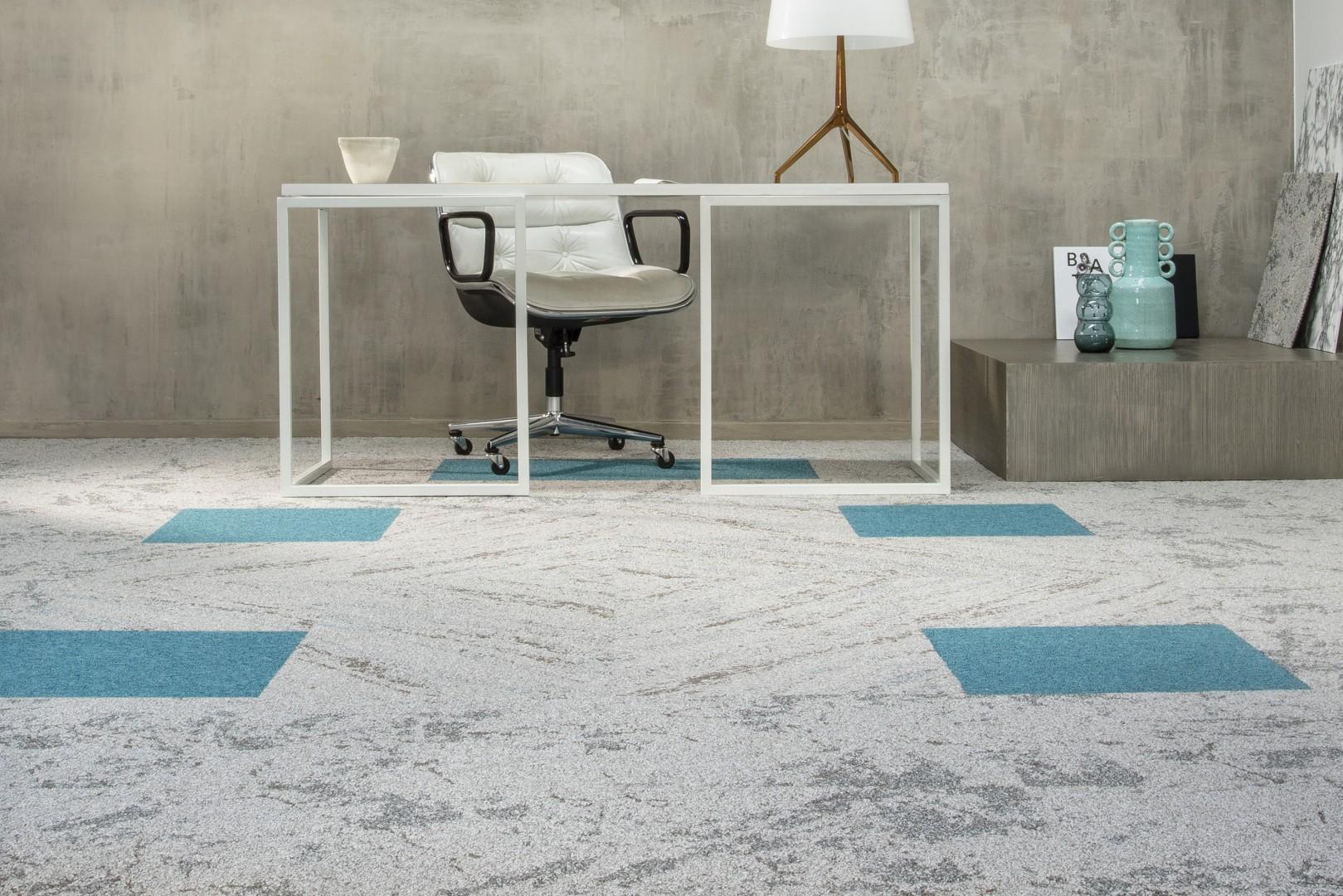 Peak To Marble Scope Hd Belgotex Carpet Amp Flooring Nz