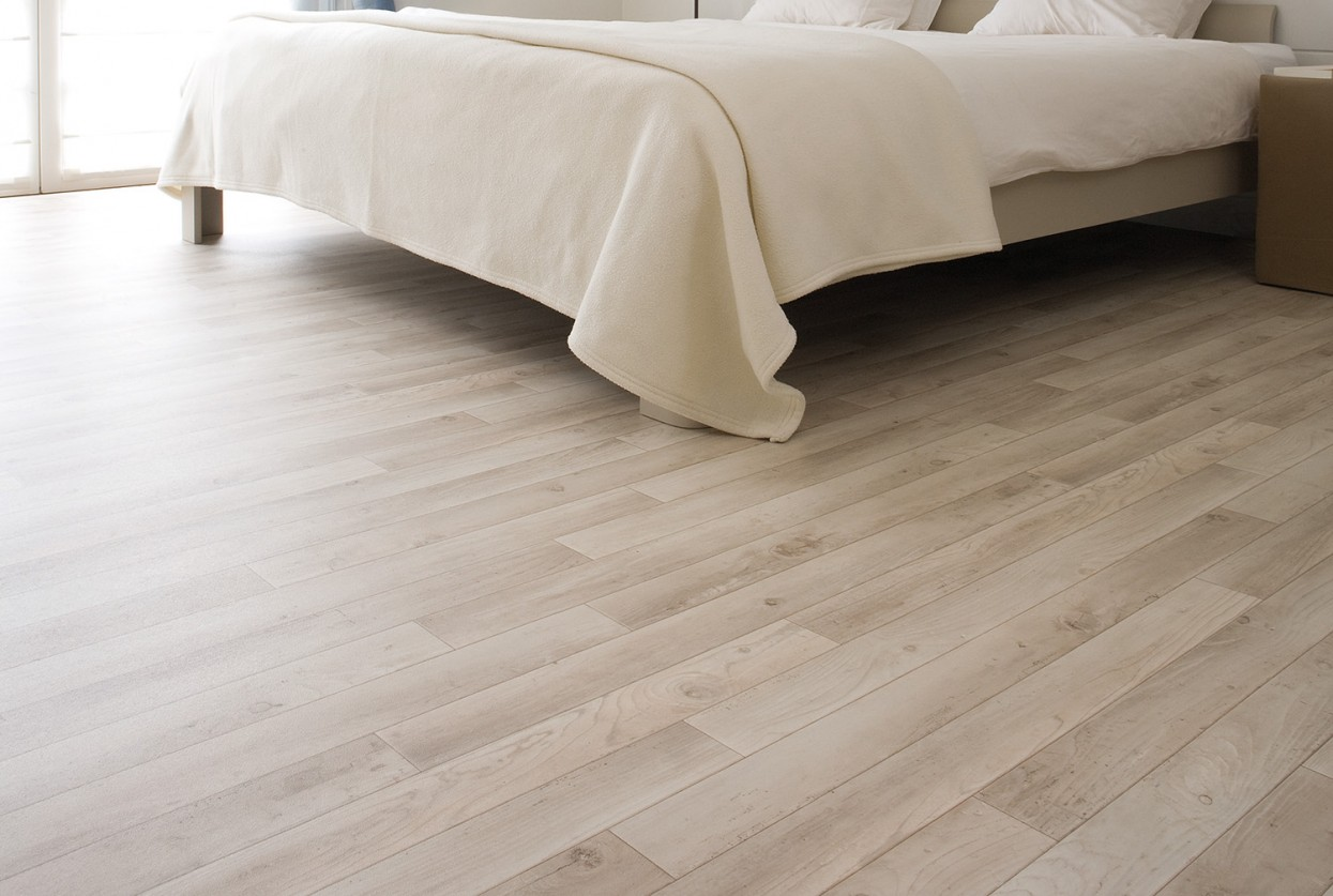 Ultimate Oak Camargue 504 2 web