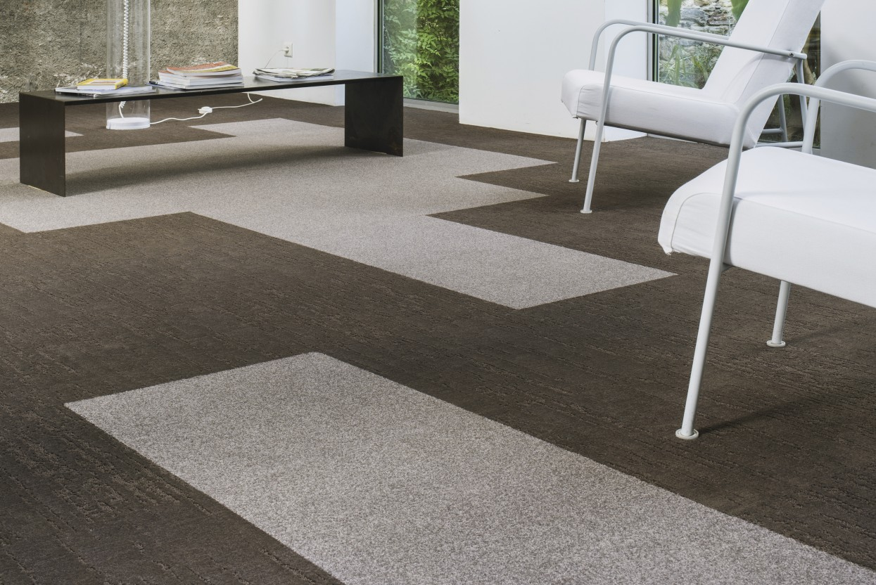 300 dpi 404T RoomSet carpet Groove 770 BROWN 3 web